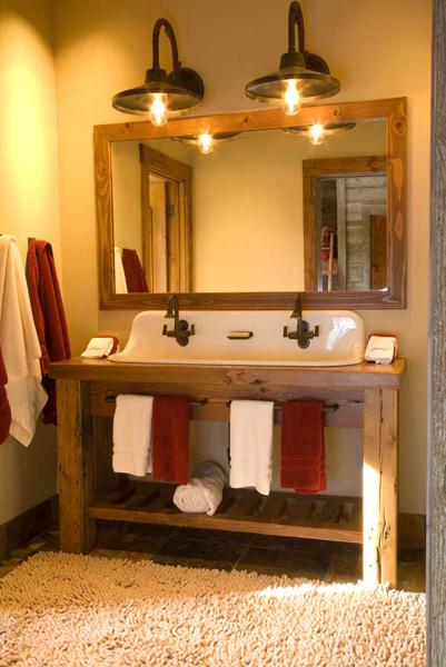 Bathroom_Milgard_2005