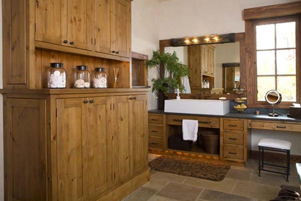 Bathroom_Milgard_2005_9