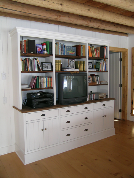 Bookcase_Abraham_2000