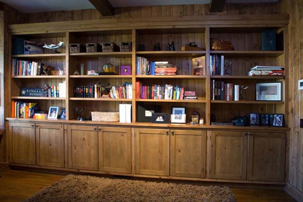 Bookcase_Milgard_1