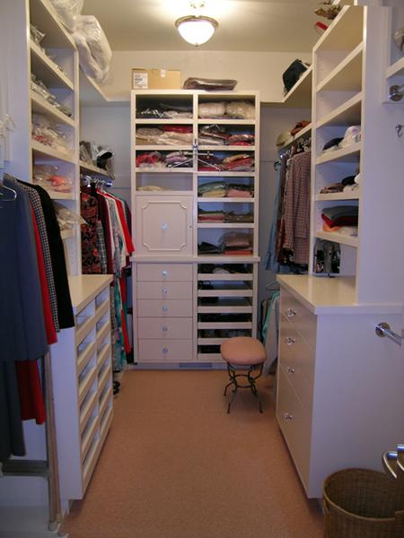 Closet_Ethridge_1995