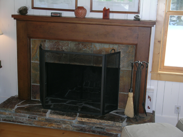 Fireplace_Abraham_2000_2