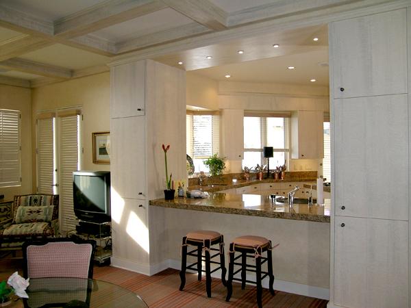 Kitchen_Ethridge_1995_2