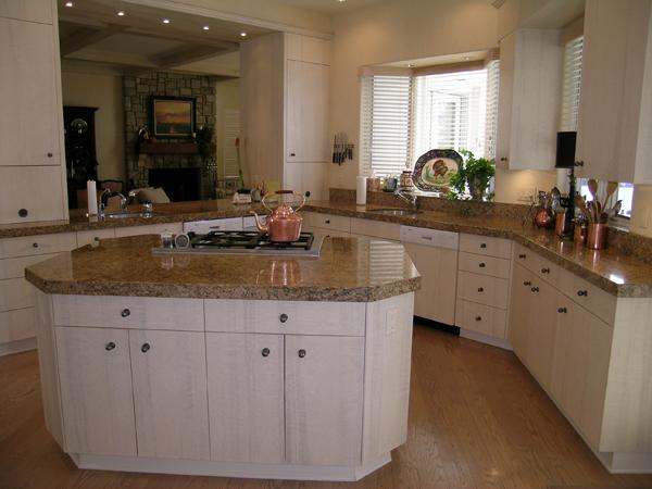 Kitchen_Ethridge_1995_3