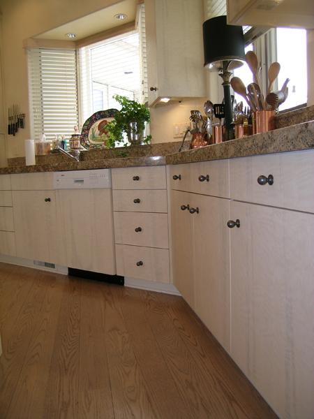 Kitchen_Ethridge_1995_4
