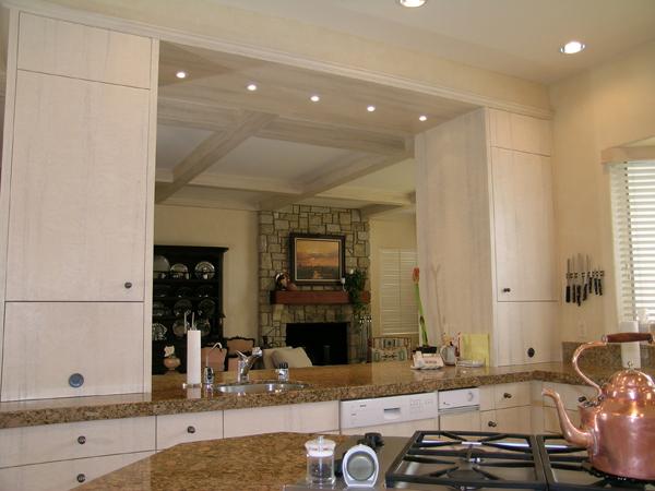 Kitchen_Ethridge_1995_5