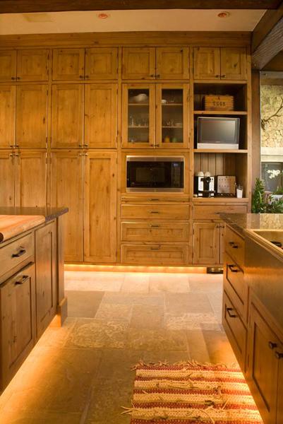 Kitchen_Milgard_2005_2