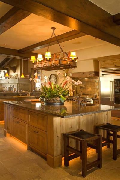 Kitchen_Milgard_2005_7