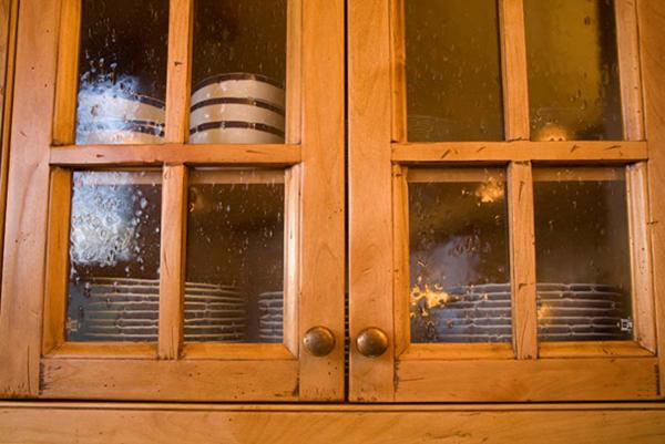 Kitchen_Morning_Star_2005_11