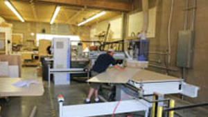Taft-Design-Works-Cabinet-Shop_Serving_Sun_Valley_Idaho