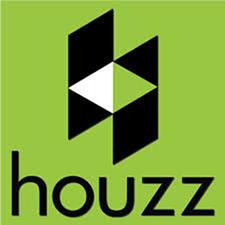 houzz_logo225